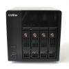 QNAP Viostor VS-4016 Pro