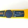 Fluke Networks IntelliTone Pro 200