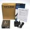 Konwerter światłowodowy TP-LINK MC100CM