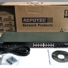 Switch Repotec RP-G1604W