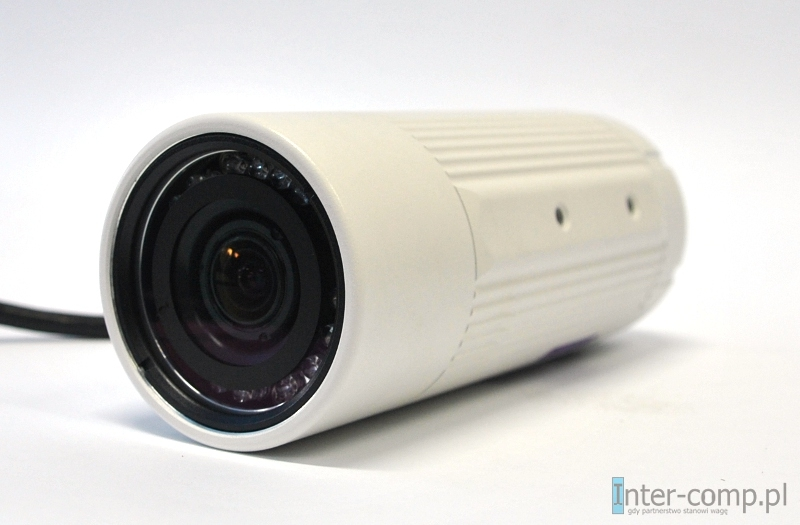 Vivotek IP8335H