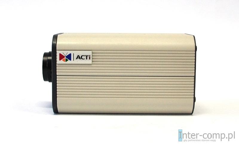ACTi KCM-5111