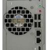 QNAP Viostor VS-2108 Pro+