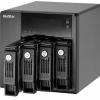 QNAP Viostor VS-4116 Pro+