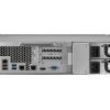 QNAP Viostor VS-8124U-RP Pro+