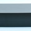 Switch OVISLINK POE-FSH2442G
