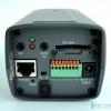 Vivotek IP7161