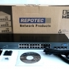 Switch Repotec RP-G2404W