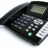 Telefon IP 8Level IPP-820
