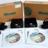 Konwerter VDSL Micronet