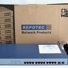 Switch Repotec RP-PEG12W