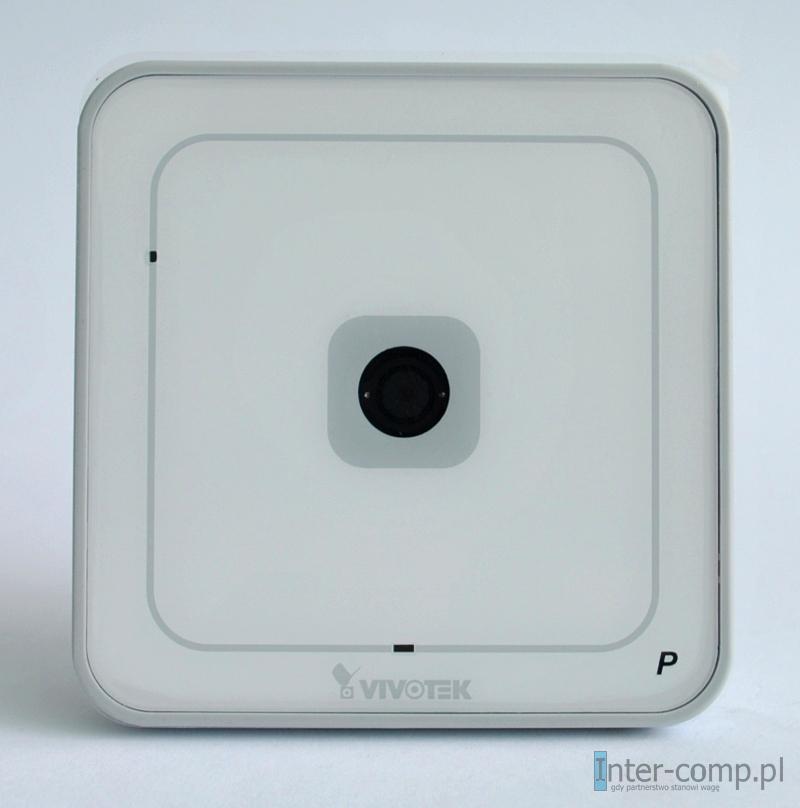 Vivotek IP7133