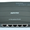 Router Repotec RP-IP2105