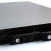 QNAP TS-459U-RP+