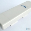 Ubiquiti Networks NanoStation2