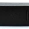 Switch SIGNAMAX 065-7532