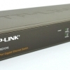Switch TP-Link TL-SG1016
