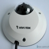 Vivotek FD7160