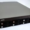 QNAP Viostor VS-8032U-RP