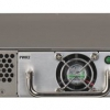 QNAP Viostor VS-4012U-RP Pro