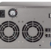 QNAP Viostor VS-6016 Pro