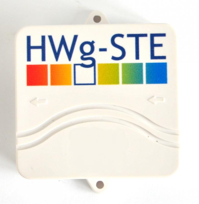HWg-STE