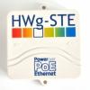 HWg-STE PoE