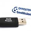GeoVision GV-NVR (4)
