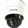 Vivotek SD8121