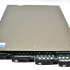 QNAP Viostor VS-4016U-RP Pro