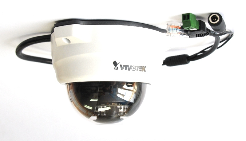 Vivotek FD8134V