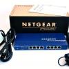 Switch Netgear FS108P