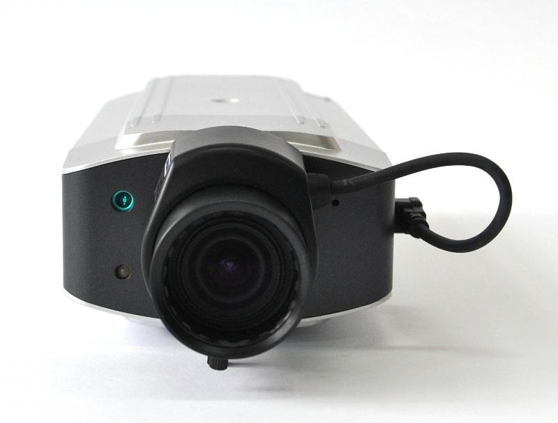 Vivotek IP7251