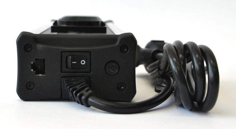 Koukaam NETIO-230B