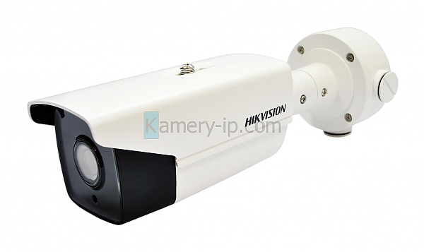 Hikvision DS-2CD4A25FWD-IZS (2.8~12mm)
