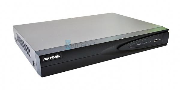 Hikvision DS-7608NI-E2/A