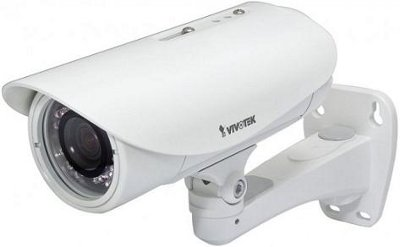 Vivotek IP8352