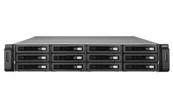 QNAP Viostor VS-12156U-RP Pro+