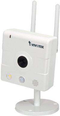 Vivotek IP8133W