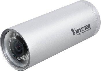 Vivotek IP8331
