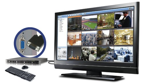 QNAP Viostor VS-4108U-RP Pro+
