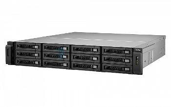 QNAP Viostor VS-12140U-RP Pro+