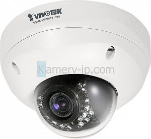 Vivotek FD8335H