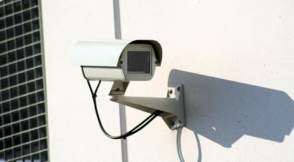 Monitoring Miasta, monitoring ulic, monitoring dróg