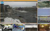 rejestratory kamer IP