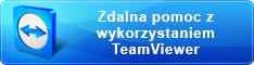TeamViewer - pomoc zdalna